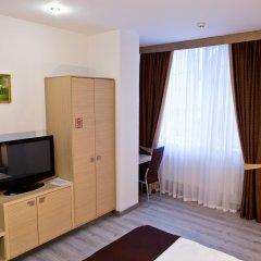 Отель Мини-отель Olsi Молдавия, Кишинёв - 1 отзыв об отеле, цены и фото номеров - забронировать отель Мини-отель Olsi онлайн комната для гостей фото 5
