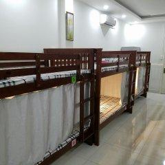 Natural House Hostel детские мероприятия