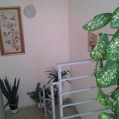 Гостиница Guest House Anastasiya в Анапе отзывы, цены и фото номеров - забронировать гостиницу Guest House Anastasiya онлайн Анапа ванная фото 2