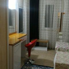 CC's Butik Hotel Турция, Олудениз - отзывы, цены и фото номеров - забронировать отель CC's Butik Hotel онлайн интерьер отеля