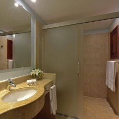 Отель Iberostar Bavaro Suites - All Inclusive ванная фото 2