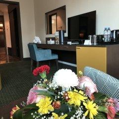 City Seasons Hotel Dubai in Dubai, United Arab Emirates from 58$, photos, reviews - zenhotels.com in-room amenity photo 2
