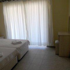Kalkan Village Турция, Патара - отзывы, цены и фото номеров - забронировать отель Kalkan Village онлайн комната для гостей фото 5