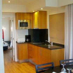 Отель Pestana Alvor Atlântico Residences Португалия, Портимао - отзывы, цены и фото номеров - забронировать отель Pestana Alvor Atlântico Residences онлайн в номере