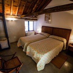 Отель Casa Rural Patio Del Maestro Испания, Тотанес - отзывы, цены и фото номеров - забронировать отель Casa Rural Patio Del Maestro онлайн комната для гостей фото 3