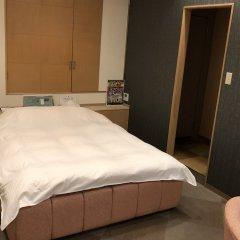 Hotel Avancer Next Osaka Temma - Adult Only комната для гостей фото 3