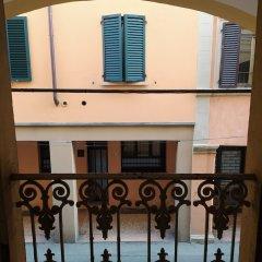 Отель Il Nosadillo Италия, Болонья - отзывы, цены и фото номеров - забронировать отель Il Nosadillo онлайн фото 2