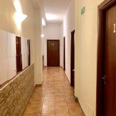 Hotel Carlo Goldoni интерьер отеля фото 3