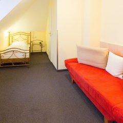 Отель Uhland Германия, Мюнхен - отзывы, цены и фото номеров - забронировать отель Uhland онлайн детские мероприятия