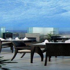 Отель Park Inn Jaipur бассейн