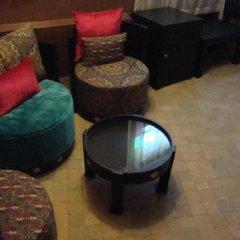 Отель Riad Andalib Марокко, Фес - отзывы, цены и фото номеров - забронировать отель Riad Andalib онлайн интерьер отеля фото 3