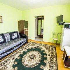 Гостиница Kamchatka Guest House в Анапе отзывы, цены и фото номеров - забронировать гостиницу Kamchatka Guest House онлайн Анапа комната для гостей фото 2