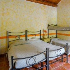Отель Valle Tezze Италия, Каша - отзывы, цены и фото номеров - забронировать отель Valle Tezze онлайн бассейн фото 2