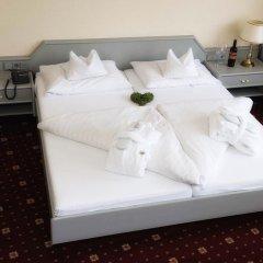 Hotel Sonnalp комната для гостей