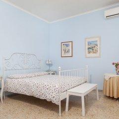 Отель A Casa A Testaccio комната для гостей фото 3