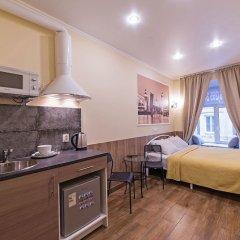 Мини-Отель Samsonov в номере фото 2