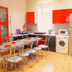 Гостиница Hostel FilosoF on Taganka в Москве 7 отзывов об отеле, цены и фото номеров - забронировать гостиницу Hostel FilosoF on Taganka онлайн Москва в номере