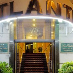 Atlante Star Hotel фото 5