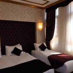 Diamond Royal Hotel 5* Стандартный номер с различными типами кроватей