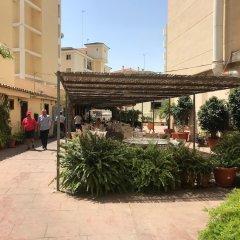 Отель Los Verdiales Торремолинос фото 6