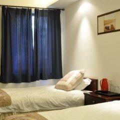 Отель Shanghai Naza Place Youth Hostel Китай, Шанхай - отзывы, цены и фото номеров - забронировать отель Shanghai Naza Place Youth Hostel онлайн детские мероприятия