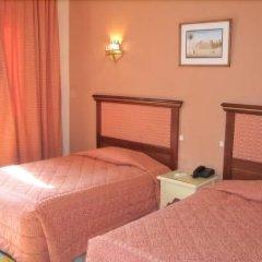 Отель Le Riad Salam Zagora Марокко, Загора - отзывы, цены и фото номеров - забронировать отель Le Riad Salam Zagora онлайн комната для гостей фото 4