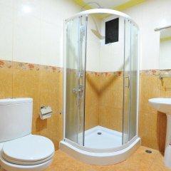 Отель UI Inn Мальдивы, Хулхумале - 1 отзыв об отеле, цены и фото номеров - забронировать отель UI Inn онлайн
