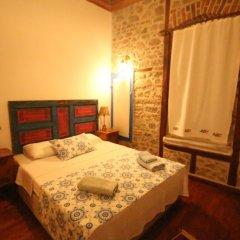 Bergama Tas Konak Турция, Дикили - 1 отзыв об отеле, цены и фото номеров - забронировать отель Bergama Tas Konak онлайн комната для гостей
