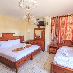 Hashimi Израиль, Иерусалим - 3 отзыва об отеле, цены и фото номеров - забронировать отель Hashimi онлайн комната для гостей фото 5