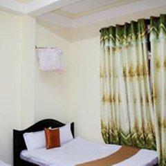 Отель Da Lat Xua & Nay Hotel Вьетнам, Далат - отзывы, цены и фото номеров - забронировать отель Da Lat Xua & Nay Hotel онлайн удобства в номере