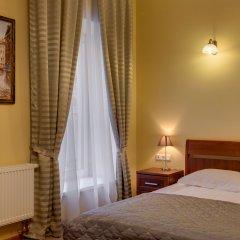 Гостевой дом Соната на Невском 11 Санкт-Петербург комната для гостей фото 3