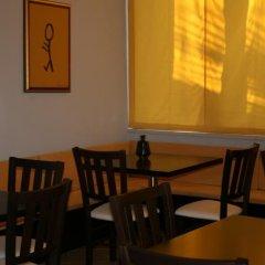 Отель Bed And Breakfast Perla Del Sole Аренелла питание