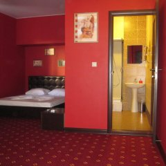 Гостиница На Медовом фото 11