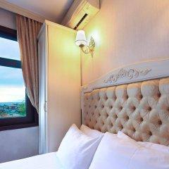Historia Hotel - Special Class комната для гостей фото 4