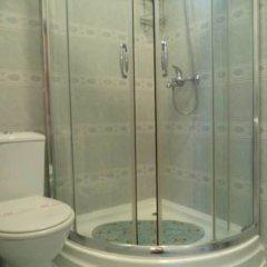 Апартаменты Apartments Vukovic ванная фото 2
