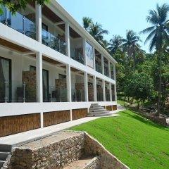 Отель Woodlawn Villas Resort фото 5