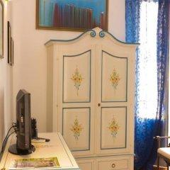 Отель B&B Garibaldi Италия, Трапани - отзывы, цены и фото номеров - забронировать отель B&B Garibaldi онлайн вид на фасад