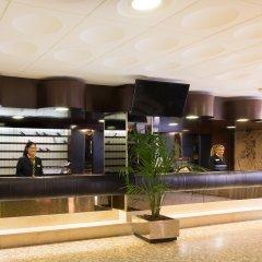 Отель H·TOP Molinos Park Испания, Салоу - - забронировать отель H·TOP Molinos Park, цены и фото номеров спа