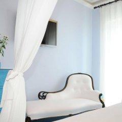 Отель Palladio Италия, Джардини Наксос - отзывы, цены и фото номеров - забронировать отель Palladio онлайн комната для гостей фото 4
