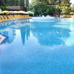 Hotel Excelsior - Все включено детские мероприятия фото 2