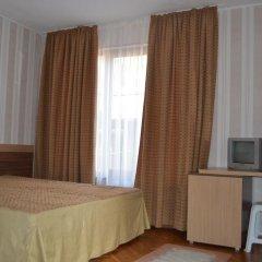 Отель Stamatovi Family Hotel Болгария, Поморие - отзывы, цены и фото номеров - забронировать отель Stamatovi Family Hotel онлайн комната для гостей фото 4