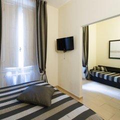 Hotel Cosimo de Medici удобства в номере