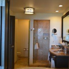 Отель LCH Gold Scape удобства в номере фото 2