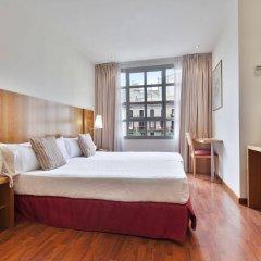 Hotel Best Aranea комната для гостей фото 4