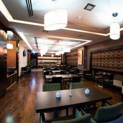 Отель Citymax Hotel Sharjah ОАЭ, Шарджа - 2 отзыва об отеле, цены и фото номеров - забронировать отель Citymax Hotel Sharjah онлайн помещение для мероприятий