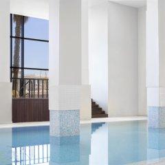 Отель The Westin Dragonara Resort Мальта, Сан Джулианс - 1 отзыв об отеле, цены и фото номеров - забронировать отель The Westin Dragonara Resort онлайн бассейн фото 3