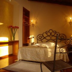 Отель Isola Di Caprera Италия, Мира - отзывы, цены и фото номеров - забронировать отель Isola Di Caprera онлайн комната для гостей фото 5