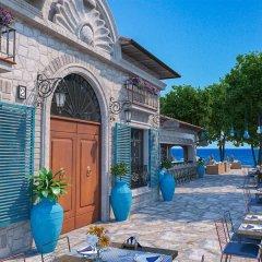 Alara Park Hotel Турция, Аланья - отзывы, цены и фото номеров - забронировать отель Alara Park Hotel онлайн
