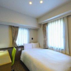 Отель Court Hakata Ekimae Хаката комната для гостей фото 2