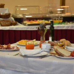 Отель RVHotels Tuca Испания, Вьельа Э Михаран - отзывы, цены и фото номеров - забронировать отель RVHotels Tuca онлайн питание фото 3